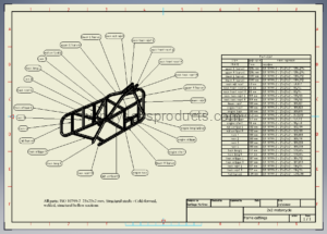 2wd motorcycle build plans (2)
