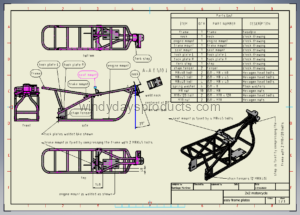 2wd motorcycle build plans (3)