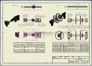 2wd motorcycle build plans (5)