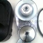 2wd motorcycle transmission (36)