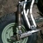 2x2 motorcycle fork (14)