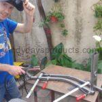 2x2 motorcycle fork (23)
