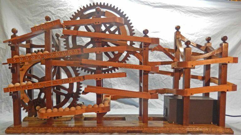 clock diy (12)