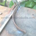 tube bender (2)