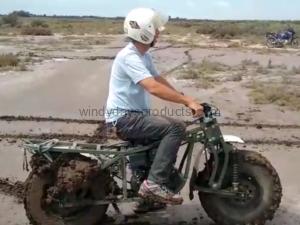 2x2 moto action (1)