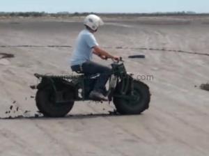 2x2 moto action (3)