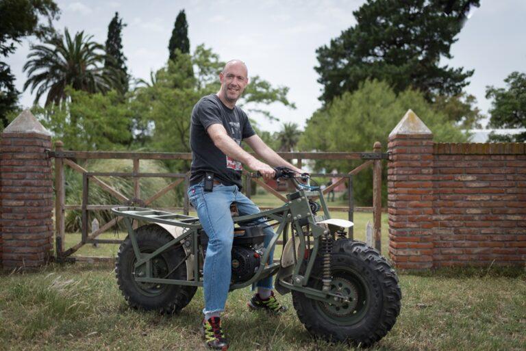 2x2 motorcycle diy build (1)
