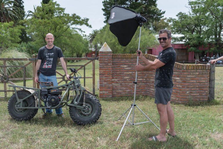2x2 motorcycle diy build (3)