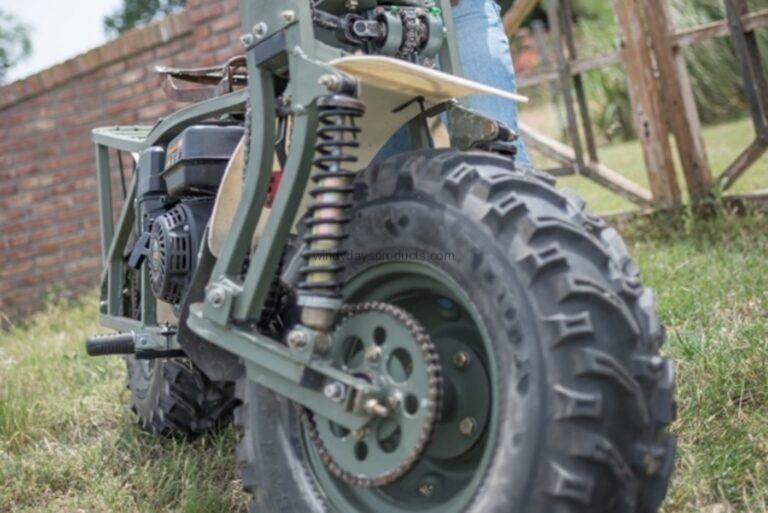 2x2 motorcycle diy build (4)