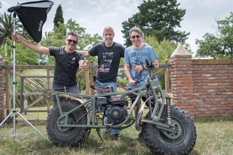 2x2 motorcycle diy build (5)